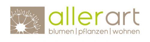 logo_allerart_olten